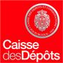logo_caisse_depot