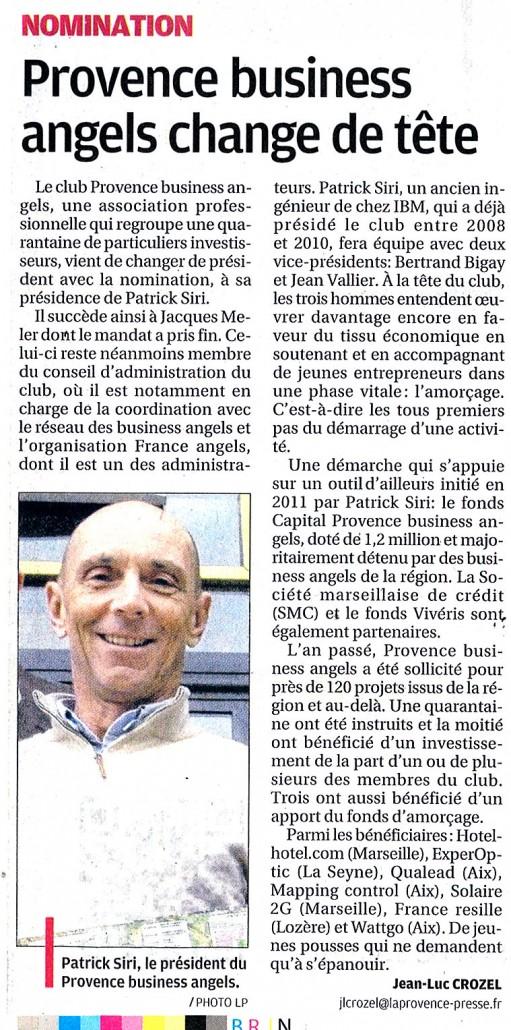 24_janvier_2013_La_Provence_Patrick_Siri