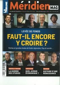 Fevrier_mars_2013_dossier_Levee_de_fonds_Une