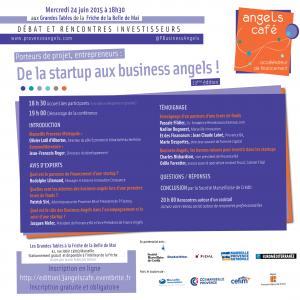 ANGELS CAFE 2015-06-24 mail v2 HD