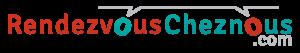 logo-rendezvouscheznous-com