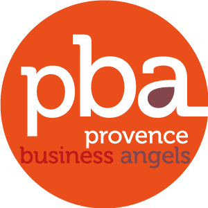 PBA - Provence Business Angels