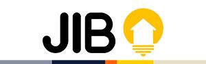 JIB home